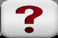 پلمپ ایمنی چیست